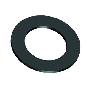 1 JOINT EPDM 3/8X2MM POUR WC